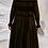 Thumbnail: Shirred Dress