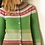 Thumbnail: Alpine Cardigan