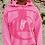 Thumbnail: Hide 'n Sequin Hoodie