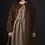 Thumbnail: Corduroy Coat