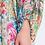 Thumbnail: Belize Kimono