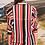 Thumbnail: Jewel Shirt
