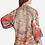 Thumbnail: Emilia Reversible Kimono