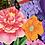 Thumbnail: Flower Tote