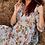 Thumbnail: Vee You Dress