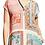 Thumbnail: Lacey Dress