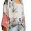 Thumbnail: Rose Kimono