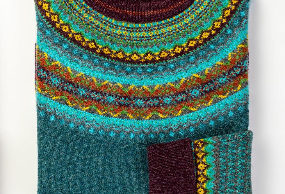 Alpine Sweater