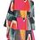 Thumbnail: Delauney Coat