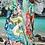 Thumbnail: Kimono Oh