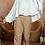Thumbnail: Bellows Linen Shirt