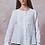 Thumbnail: Linen Cuff Shirt