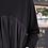 Thumbnail: Off Duty Dress