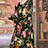 Thumbnail: Gathering Tier Dress
