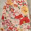 Thumbnail: Flouncy Dress