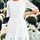 Thumbnail: Cut Out Dress