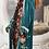 Thumbnail: Cuffs Kimono