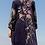 Thumbnail: Amethyst Velvet Jacket