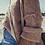 Thumbnail: Alpaca Hoodie
