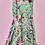 Thumbnail: Full Swoon Dress