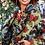 Thumbnail: Butterfly Coat