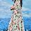 Thumbnail: Bee Free Dress
