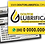 Thumbnail: 500 ADESIVO TROCA DE ÓLEO ELETROSTÁTICO (4x1 cores)
