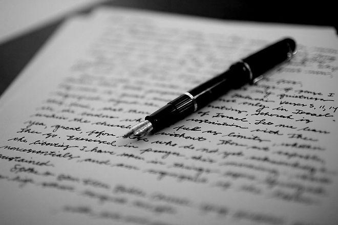 Lost-art-of-letter-writing (1).jpg