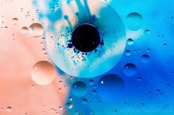 Bubbles--2