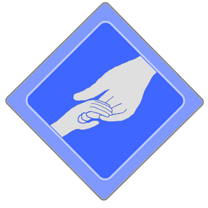 Hands 2