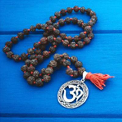 mala-beads.jpg