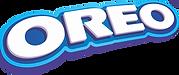 424-4246856_logo-oreo-png.png