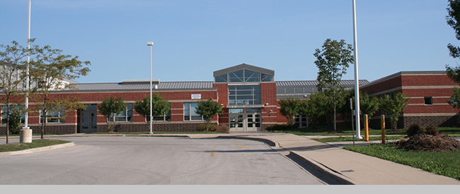 Jewel Middle School