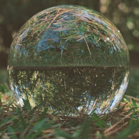 Album Review: DARKSIDE - 'Spiral'