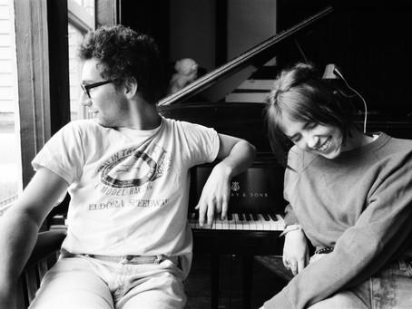 Album Review: Clairo – 'Sling'