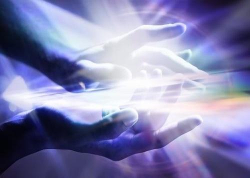 magicien vendee hypnose 85 soin a domicile, service a la personne par la magie
