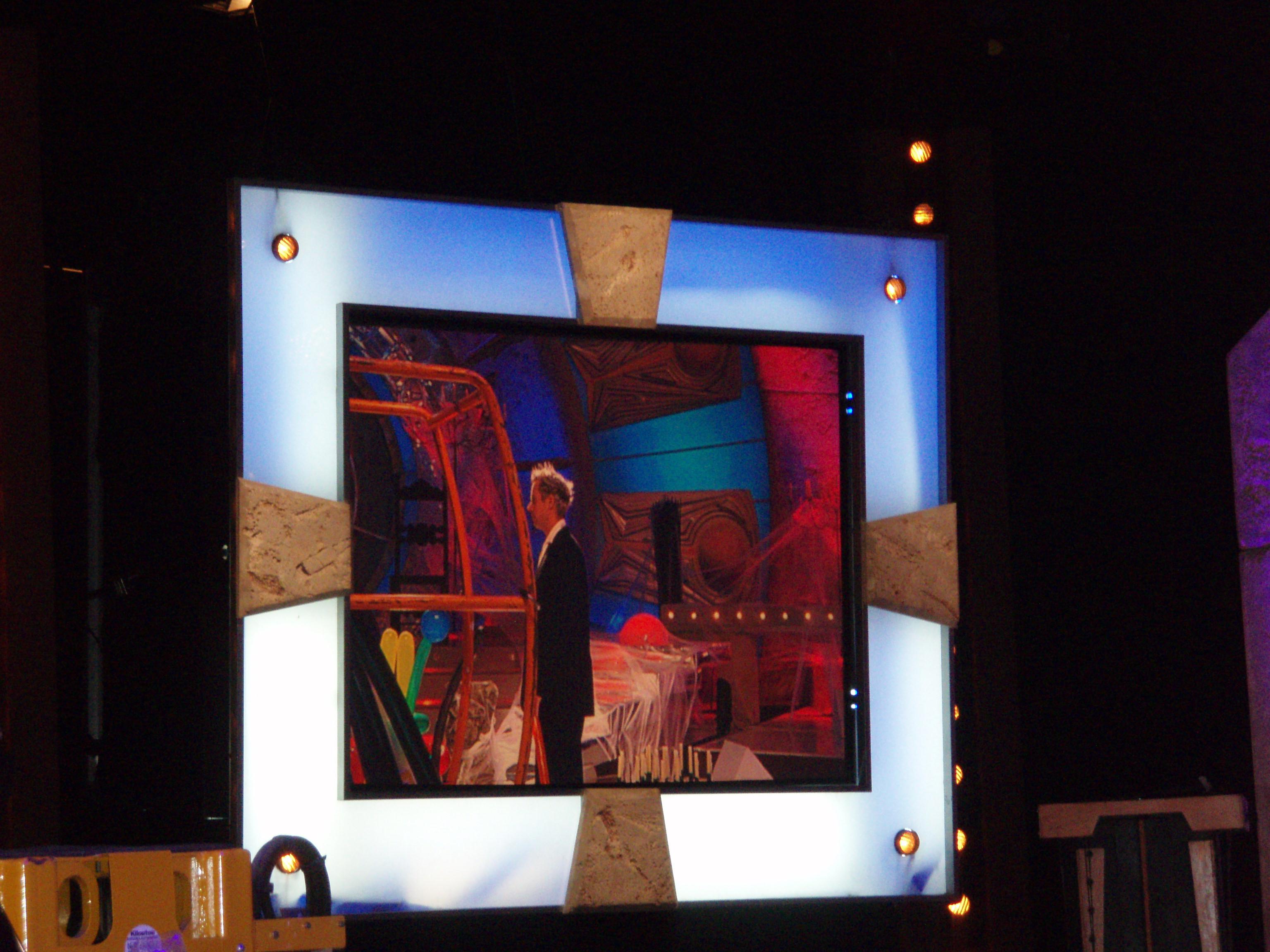 magicien TV vendée hypnose magiethérapie hypnotiseur cours de magie