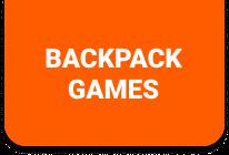 backpack_logo.png