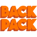 BackpackLogo_256x256.png