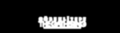 Göbeklitepe, The Gathering Sergisi Logo