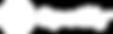 spotify-logo-png--2362.png