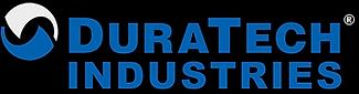 DuraTech logo.png