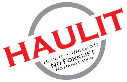 Haulit Logo.png