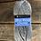 Thumbnail: Berroco Ultra Wool Chunky-Neutrals