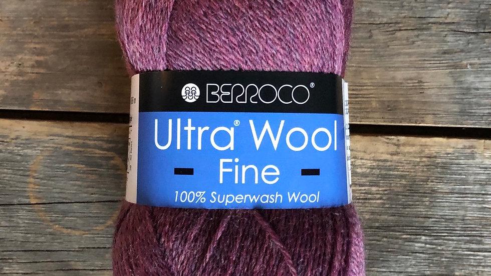 Berocco Ultra Wool Fine