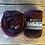 Thumbnail: Berroco Yarn-Millefiori
