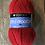 Thumbnail: Berocco Ultra Wool DK