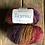 Thumbnail: Berroco Yarn-Tiramisu