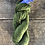 Thumbnail: Berroco Vintage Worsted-Greens & Teals