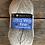 Thumbnail: Berocco Ultra Wool Fine
